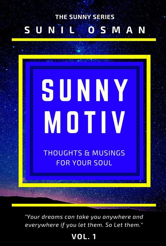 Sunny-Motiv-Book-Cover