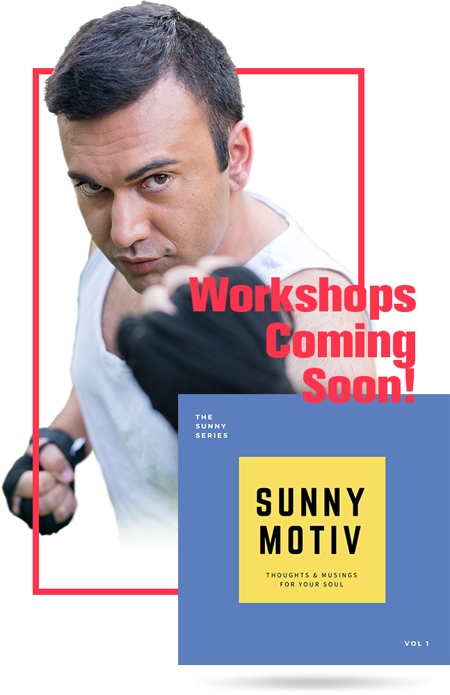 Sunny-Workshops-Coming-Soon